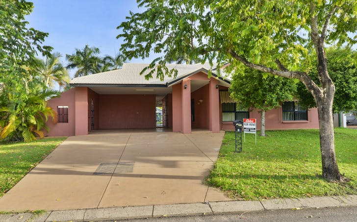 4 Maranthes Place, Durack, NT, 0830 - Image 1