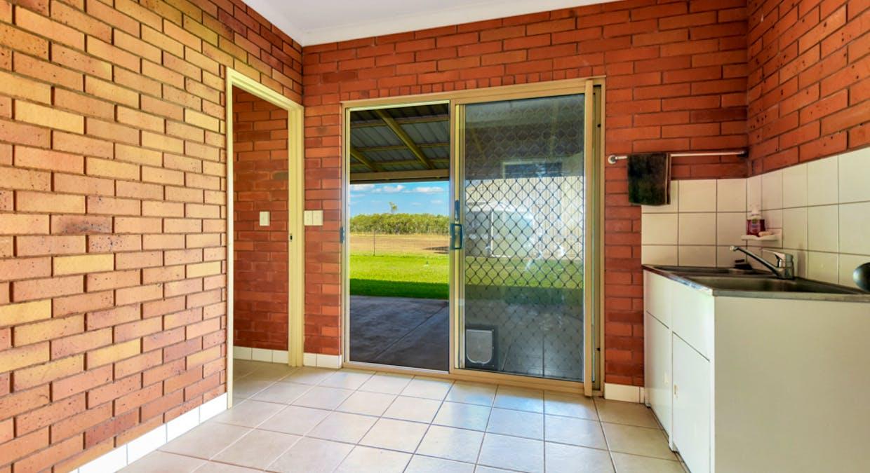 410C Elizabeth Valley Road, Noonamah, NT, 0837 - Image 18