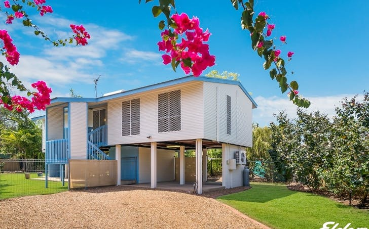 19 Phineaus Court, Gray, NT, 0830 - Image 1