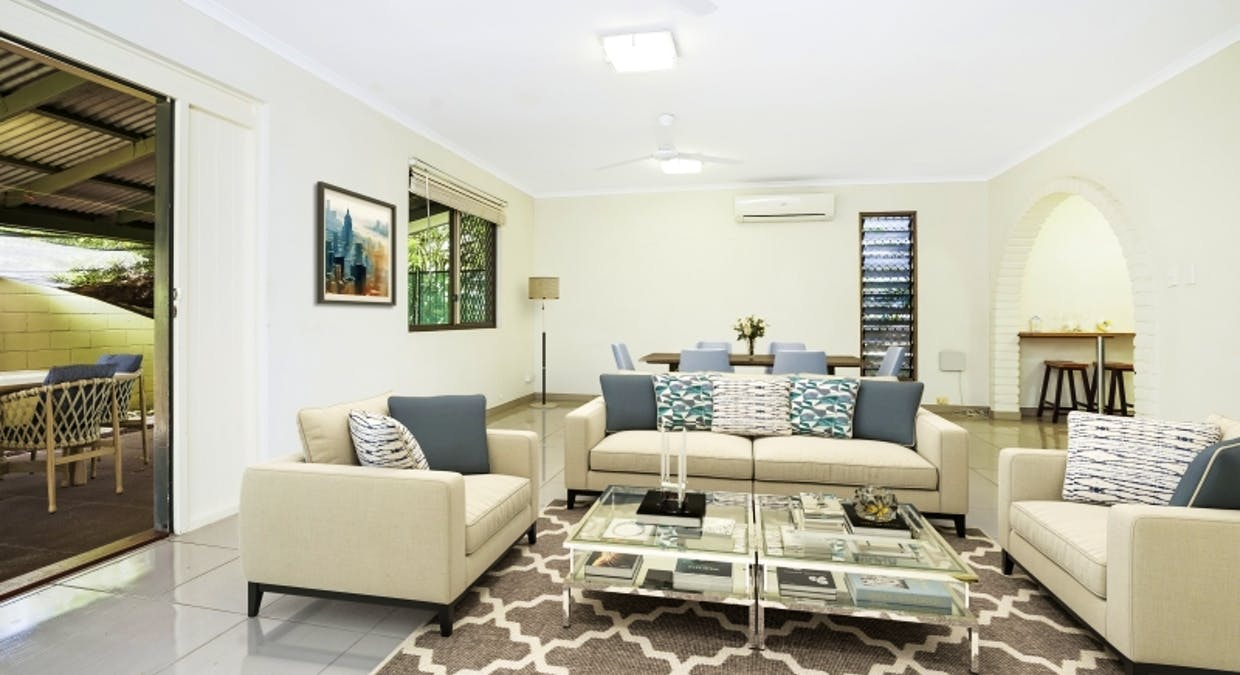 93 Leanyer Drive, Leanyer, NT, 0812 - Image 1