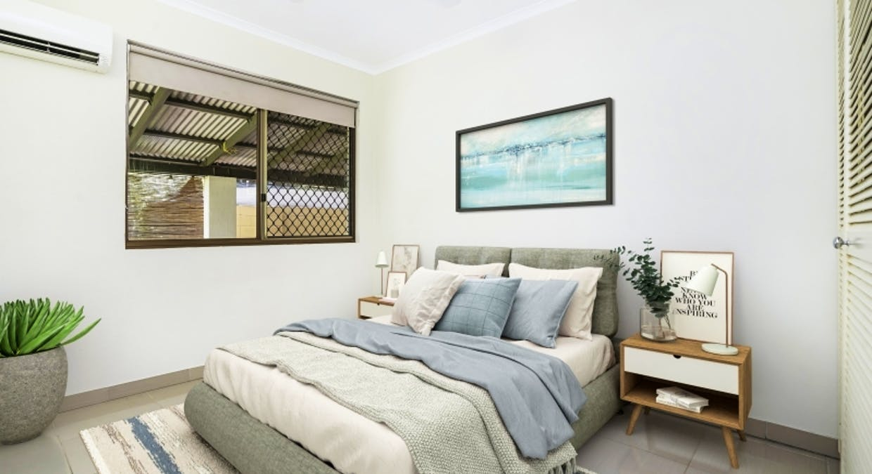 93 Leanyer Drive, Leanyer, NT, 0812 - Image 7