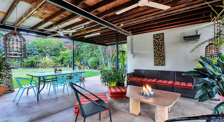 32 Moulden Terrace, Moulden, NT, 0830 - Image 20