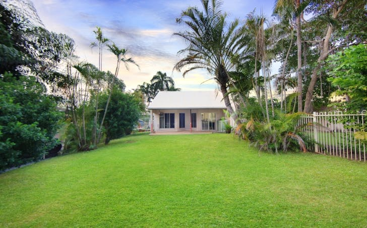 1/75 Emery Avenue, Gray, NT, 0830 - Image 1