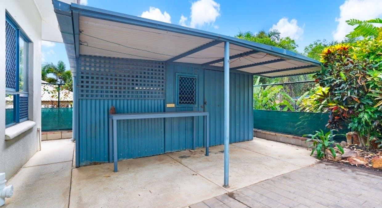 4 Umbrawarra Close, Gunn, NT, 0832 - Image 19