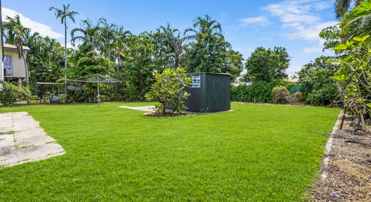 93 Leanyer Drive, Leanyer, NT, 0812 - Image 10