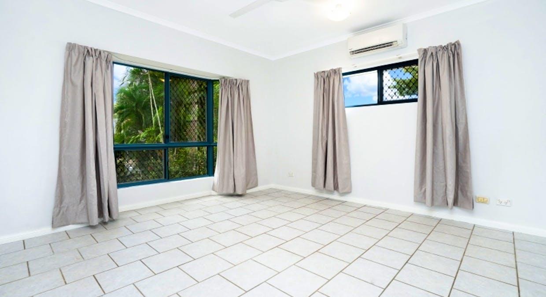 4 Umbrawarra Close, Gunn, NT, 0832 - Image 7