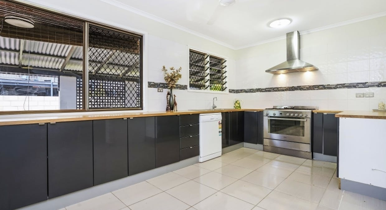 93 Leanyer Drive, Leanyer, NT, 0812 - Image 3