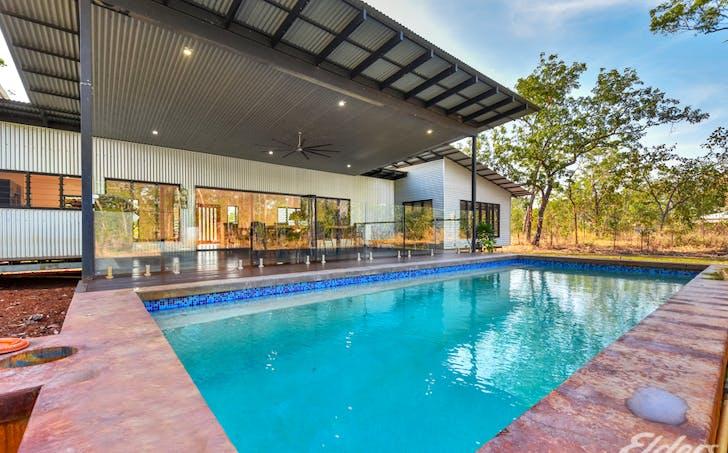 314 Monaghan Road, Lloyd Creek, NT, 0822 - Image 1
