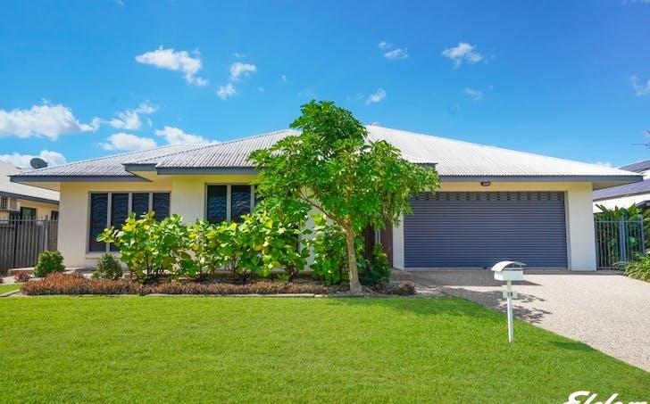 18 Latram Court, Gunn, NT, 0832 - Image 1