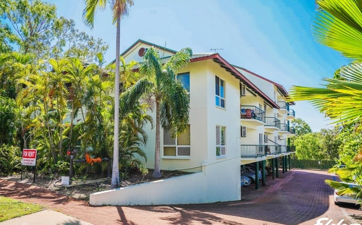 9/40 Lorna Lim Terrace, Driver, NT, 0830 - Image 1