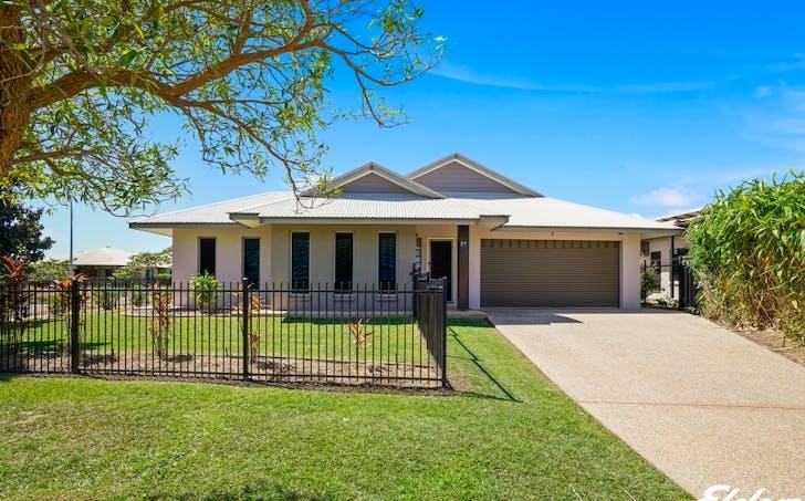 21 Annunciata Street, Bellamack, NT, 0832 - Image 1