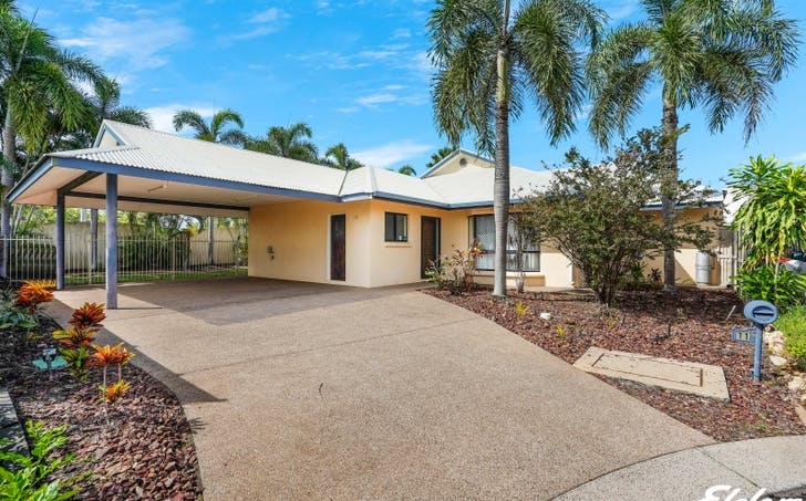11 Dolphin Court, Parap, NT, 0820 - Image 1