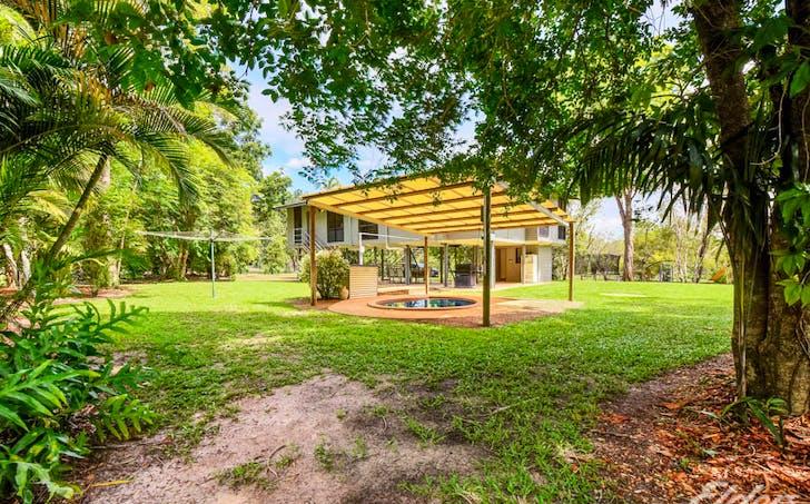 170 Lovelock Road, Bees Creek, NT, 0822 - Image 1
