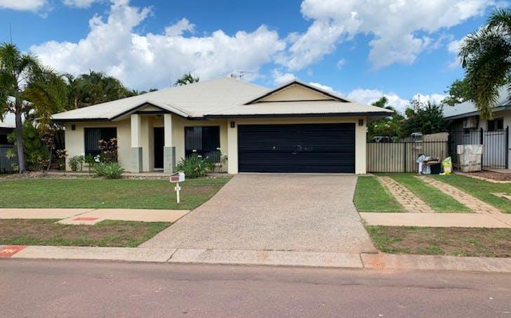 62 Larrakia Road, Rosebery, NT, 0832 - Image 1