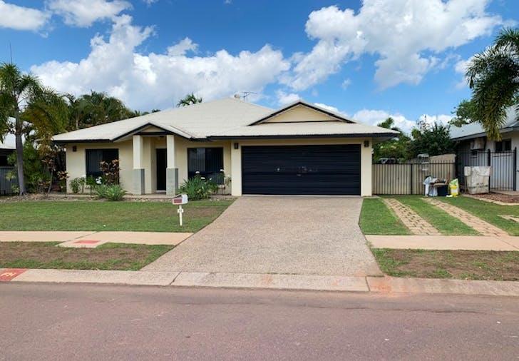 62 Larrakia Road, Rosebery, NT, 0832