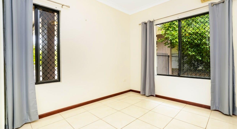 7 Saltwater Street, Rosebery, NT, 0832 - Image 10