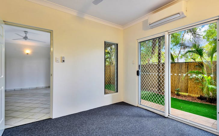 2/2 Mannikan Court, Bakewell, NT, 0832 - Image 1