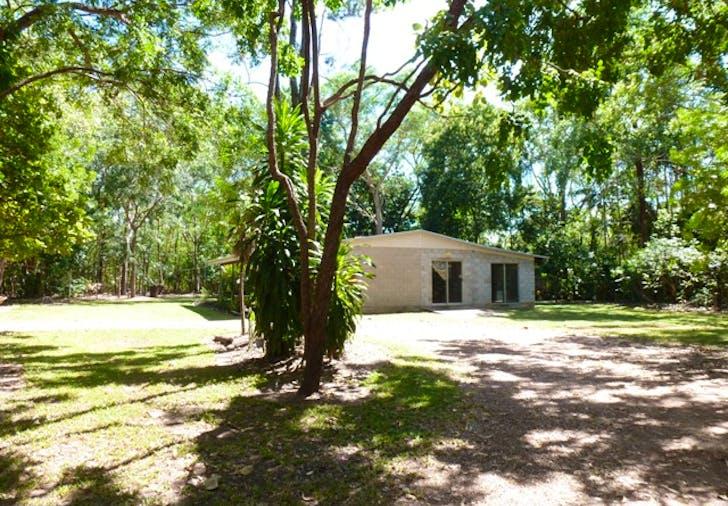 Lot 33 Setosa Road, Humpty Doo, NT, 0836