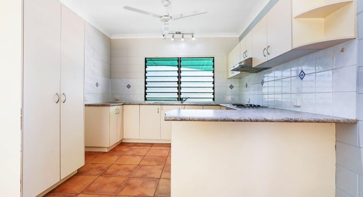 5 Regulus Court, Woodroffe, NT, 0830 - Image 4