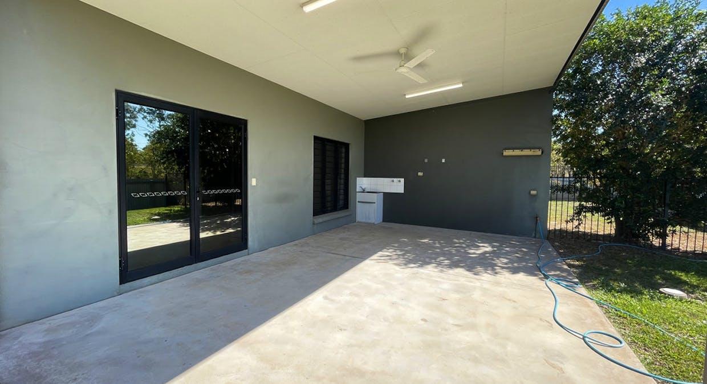 4/33 Inverway Circuit, Farrar, NT, 0830 - Image 10