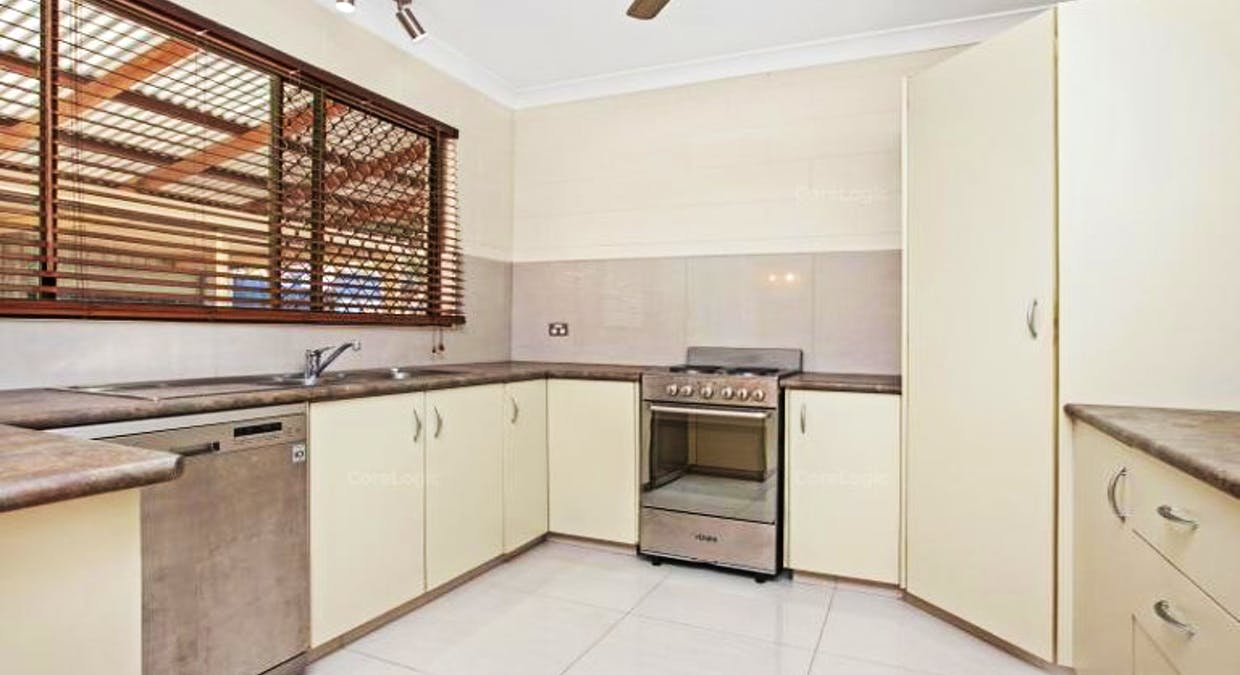 14 Bristow Court, Bakewell, NT, 0832 - Image 3