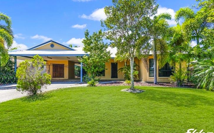119 Farrar Boulevard, Farrar, NT, 0830 - Image 1