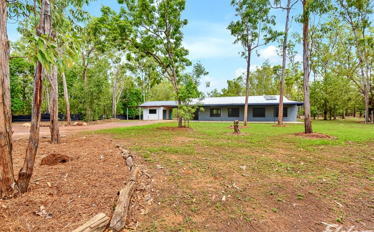 130 Corella Avenue, Howard Springs, NT, 0835 - Image 1