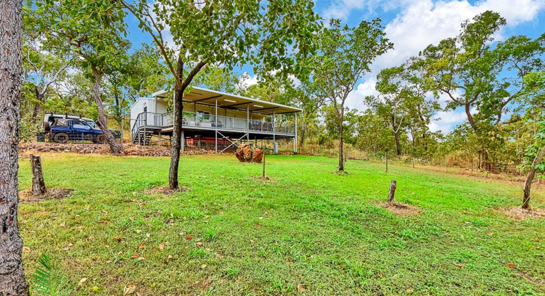 308 Northstar Road, Acacia Hills, NT, 0822 - Image 4