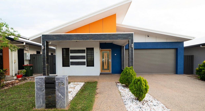 19 Thomson Street, Durack, NT, 0830 - Image 15