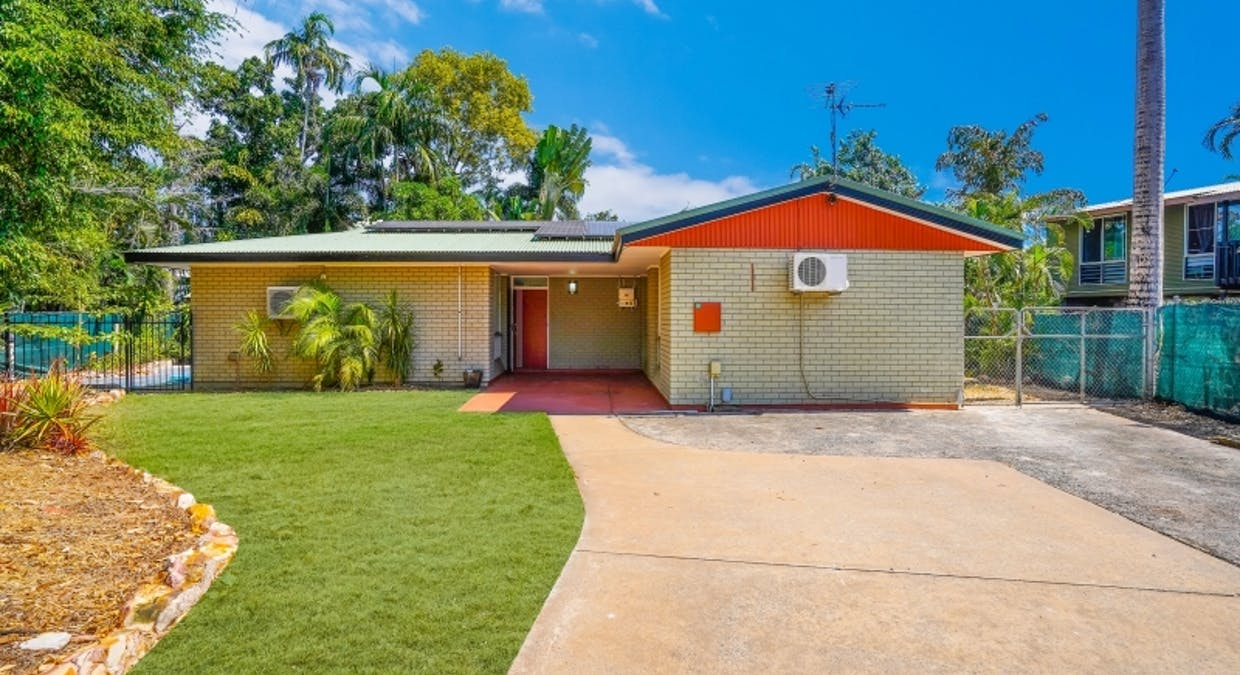 5 Phineaus Court, Gray, NT, 0830 - Image 15