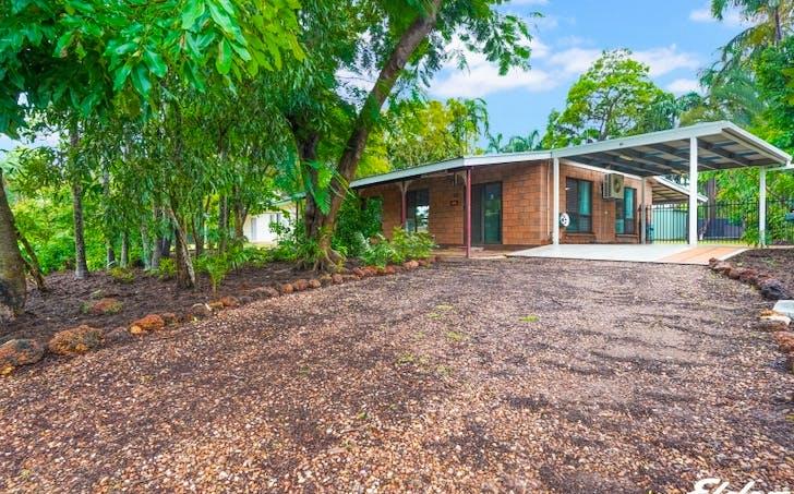20 Rennie Court, Moulden, NT, 0830 - Image 1