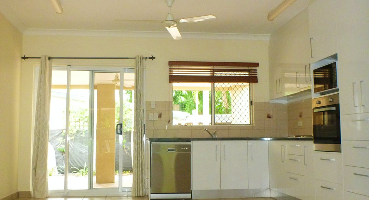 1 Triller Court, Bakewell, NT, 0832 - Image 3