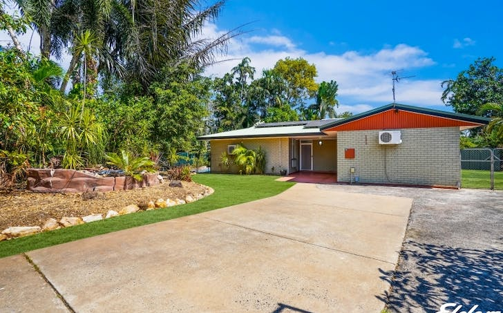5 Phineaus Court, Gray, NT, 0830 - Image 1