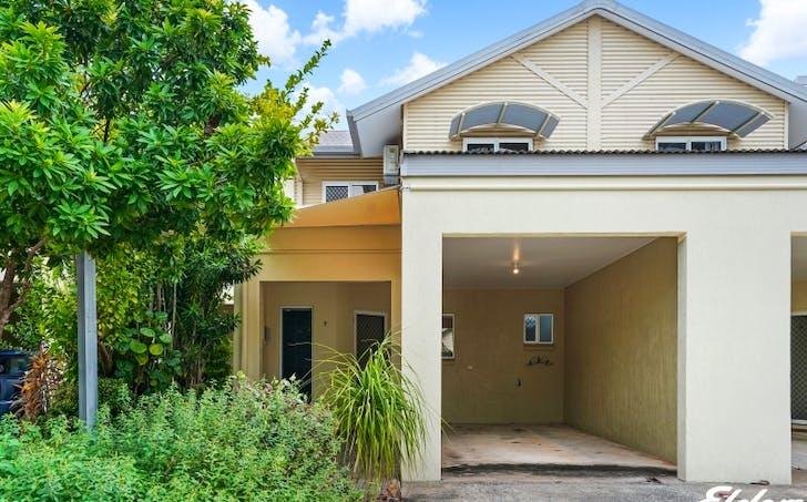 9/3 Little Place, Gunn, NT, 0832 - Image 1