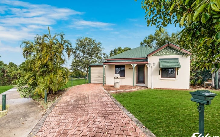 15 Ashburton Way, Gunn, NT, 0832 - Image 1