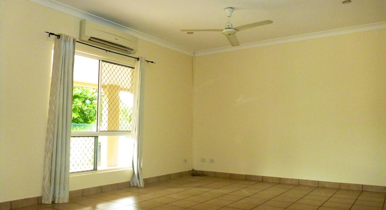 1 Triller Court, Bakewell, NT, 0832 - Image 8
