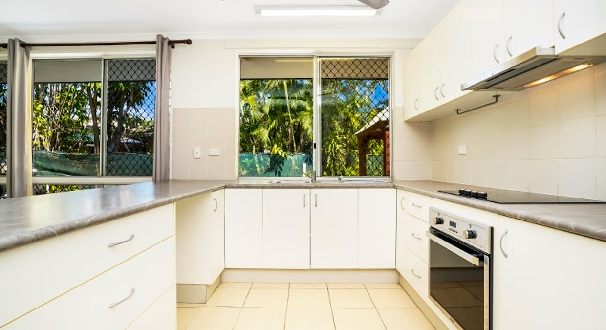 5 Phineaus Court, Gray, NT, 0830 - Image 5