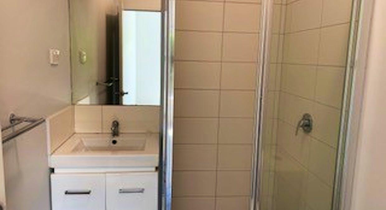 11B Morton Street, Durack, NT, 0830 - Image 3