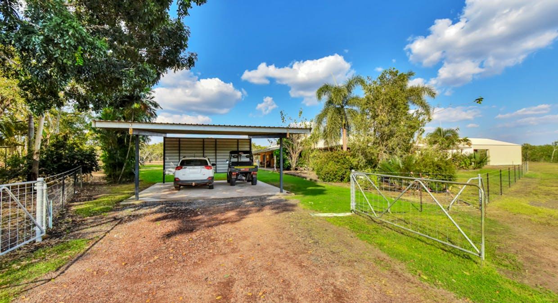 410C Elizabeth Valley Road, Noonamah, NT, 0837 - Image 20