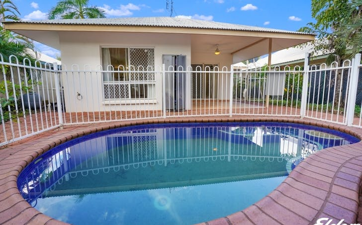 10 Cocos Grove, Durack, NT, 0830 - Image 1