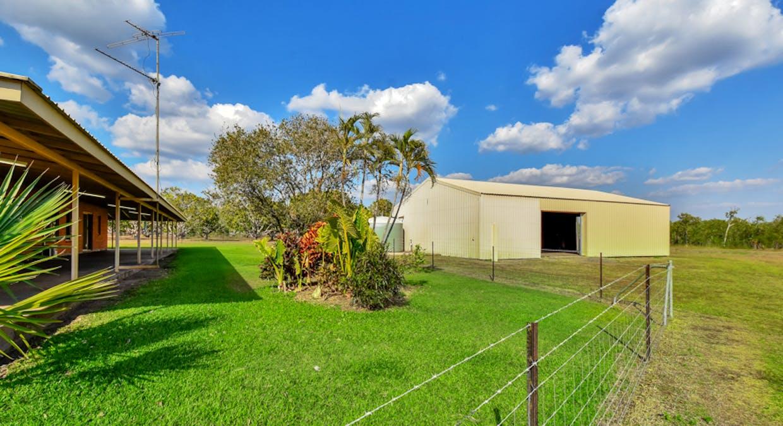 410C Elizabeth Valley Road, Noonamah, NT, 0837 - Image 21