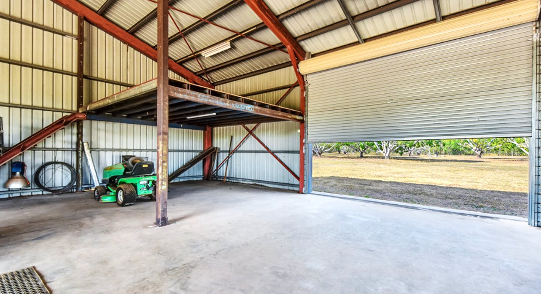 410C Elizabeth Valley Road, Noonamah, NT, 0837 - Image 23