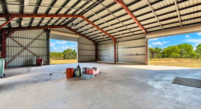 410C Elizabeth Valley Road, Noonamah, NT, 0837 - Image 24