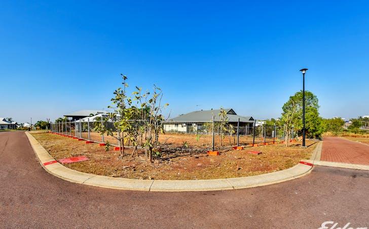22 Bowrey Crescent, Farrar, NT, 0830 - Image 1
