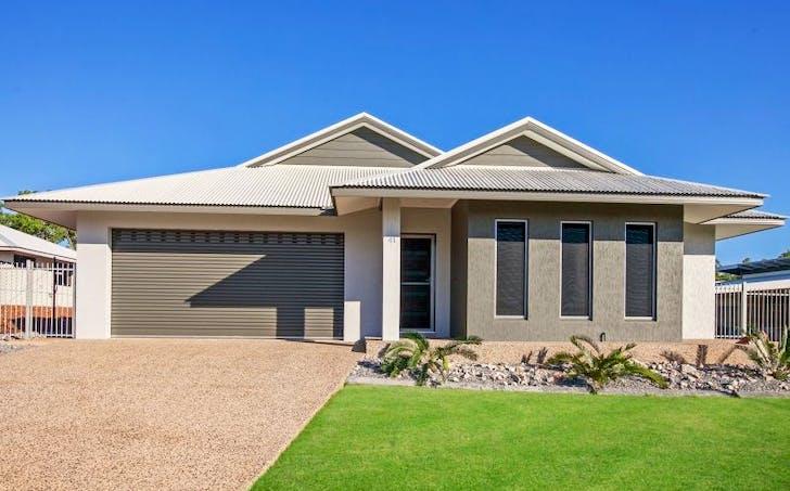 41 Camm Street, Johnston, NT, 0832 - Image 1