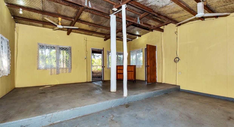 410C Elizabeth Valley Road, Noonamah, NT, 0837 - Image 31