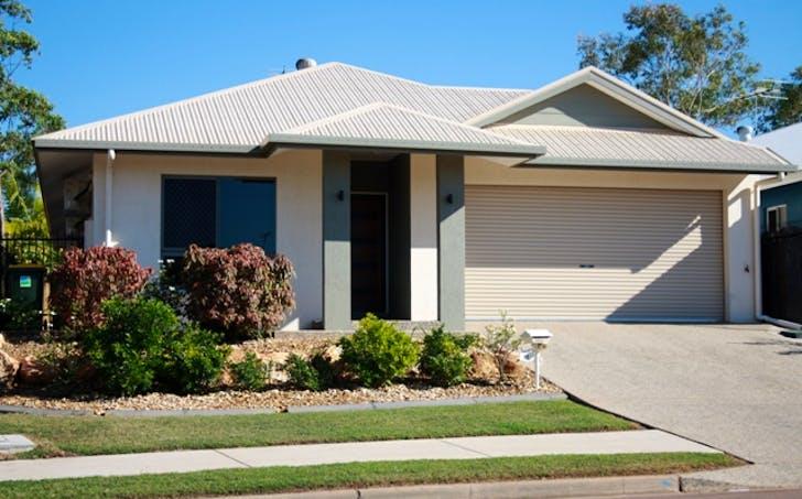22 Terry Drive, Gunn, NT, 0832 - Image 1