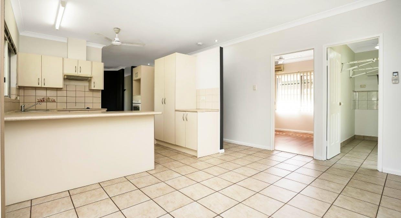 1 Kentia Grove, Durack, NT, 0830 - Image 12