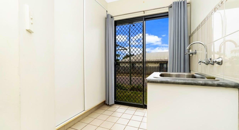 7 Saltwater Street, Rosebery, NT, 0832 - Image 11