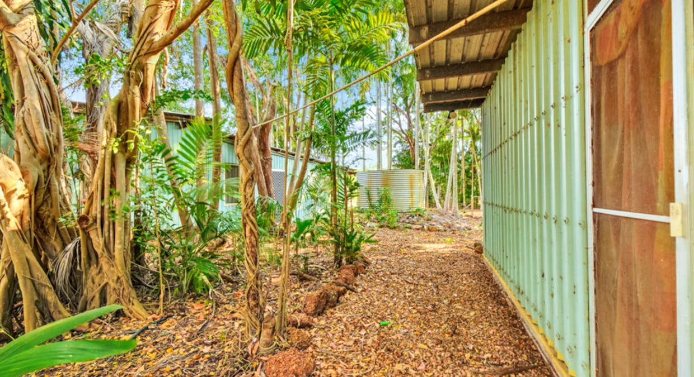 410C Elizabeth Valley Road, Noonamah, NT, 0837 - Image 34